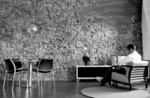 Mueble contemporáneo