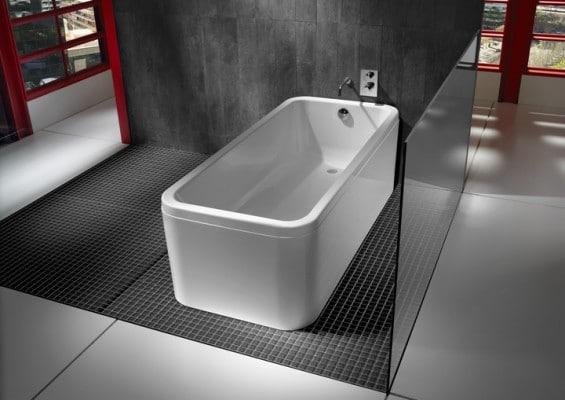 Colección de baño Element de Roca