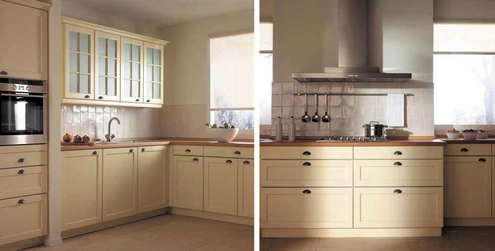 Muebles de cocina xey cocinas de dise o aram interiors for Muebles de cocina xey