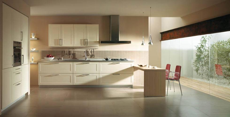 opiniones sobre muebles de cocina xey ideas