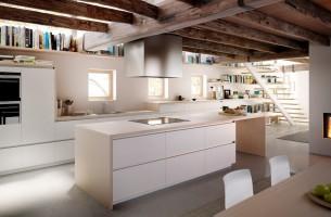 Imagen Muebles de cocina Xey