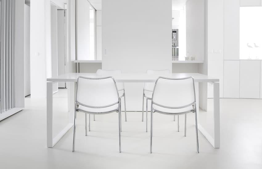 Silla gas de stua silla para hogar y oficina aram for Oficinas ing barcelona