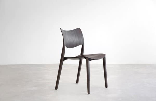 stua laclasica silla diseno madera 02