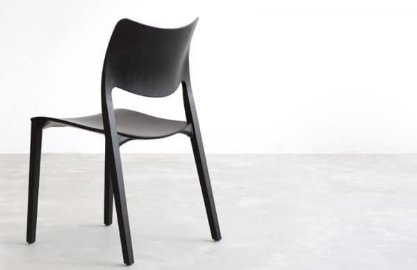 stua laclasica silla diseno madera 04