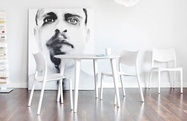 stua-laclasica-silla-diseno-madera-30