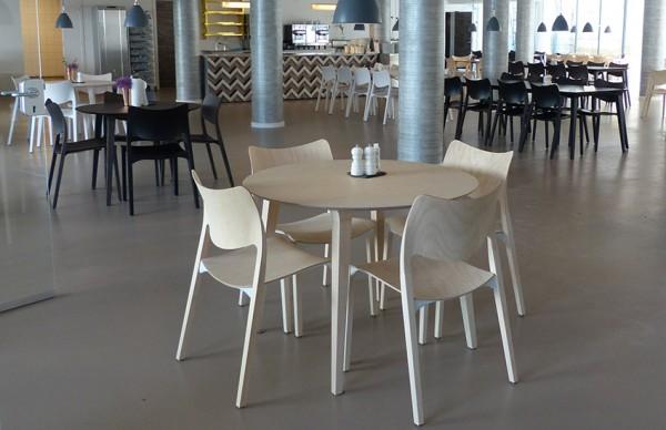 stua-laclasica-silla-diseno-madera 50
