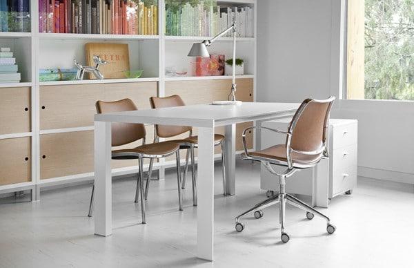 Mesa Deneb para espacho