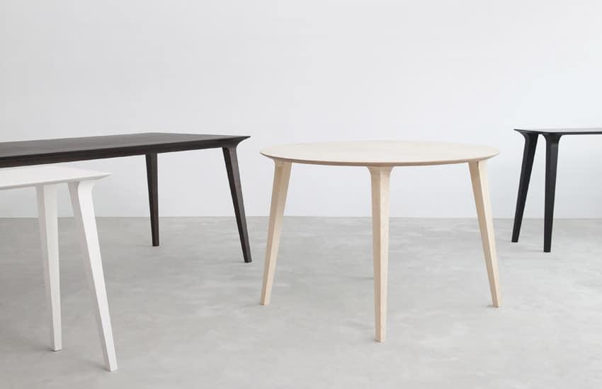 stua-lau-mesa-madera