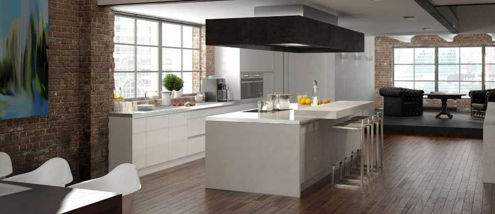 Planifica tu cocina cheap disea tu cocina con el corte for Planifica tu cocina