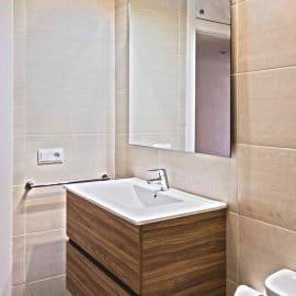 Presupuesto reforma integral piso barcelona aram interiors for Presupuesto reforma integral piso 80 metros