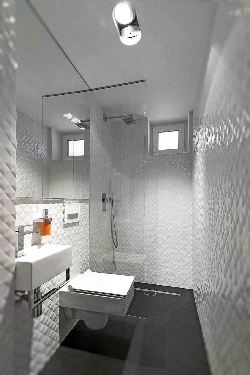 Neostudio baño