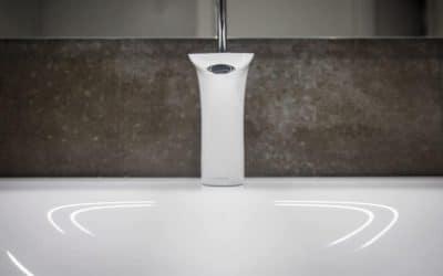 Reforma de baño en Sarrià, Barcelona