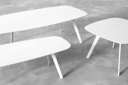 Acabados mesa Solapa-2
