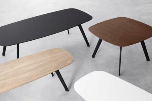 Acabados mesa Solapa-5