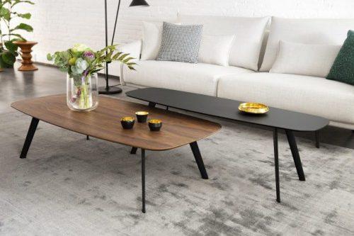 Mesa stua Solapa con sofa Costura-2
