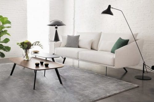 Sofa Costura Stua
