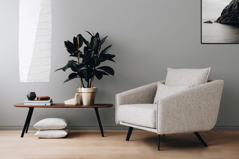 Muebles de diseño contemporáneo STUA