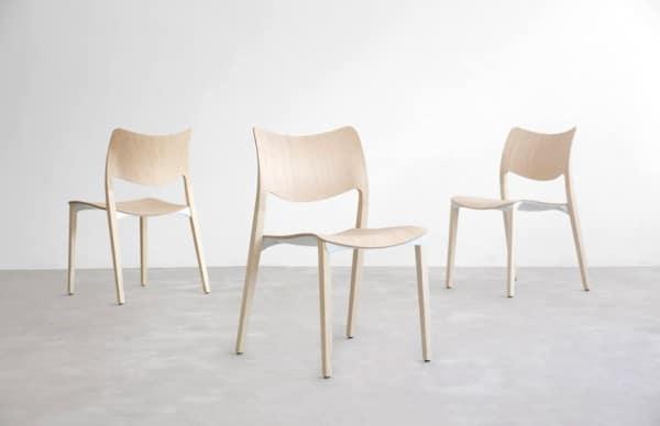 stua laclasica silla diseno madera 01