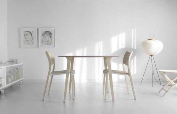 stua laclasica silla diseno madera 21