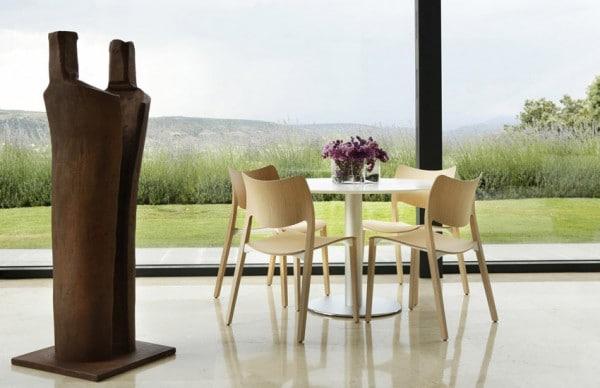 stua laclasica silla diseno madera 22