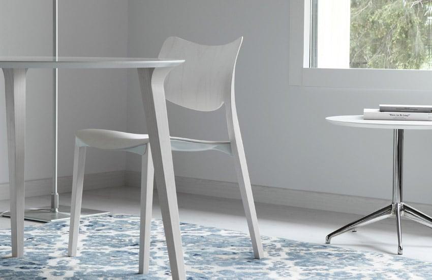 stua laclasica silla diseno madera 23