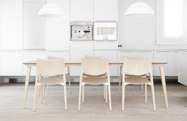 stua-laclasica-silla-diseno-madera-29