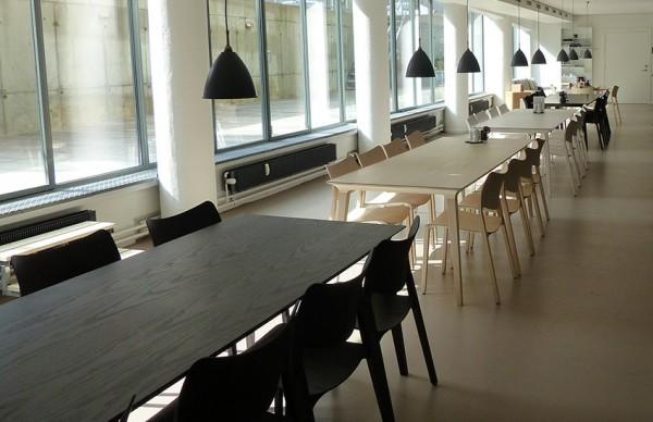 stua LaClasica silla diseno madera-49