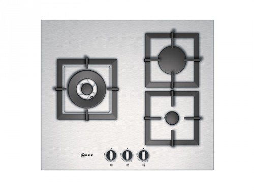 Placa-gas-3-fuegos-base-inox Neff